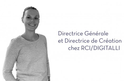 Septembre 2020 - L'interview du mois by RC Group